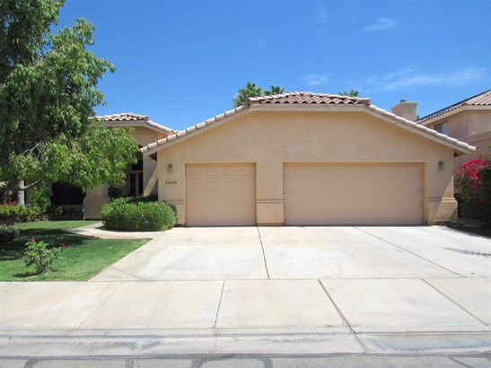 4828 W 31 Pl, Yuma, AZ - USA (photo 1)