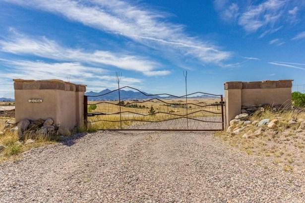 2794 Highway 83, Sonoita, AZ - USA (photo 1)