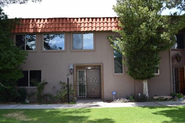 1272 S Camino Seco, Tucson, AZ - USA (photo 1)