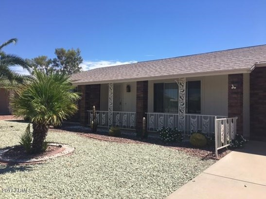 9637 W Briarwood Cir, Sun City, AZ - USA (photo 1)