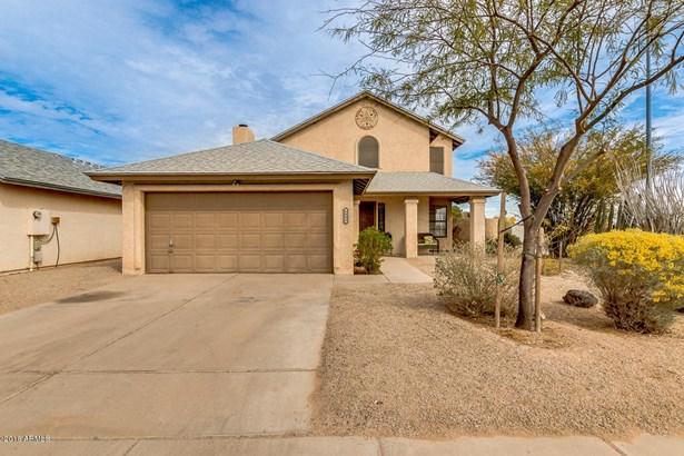 1802 N Center Ave, Casa Grande, AZ - USA (photo 1)