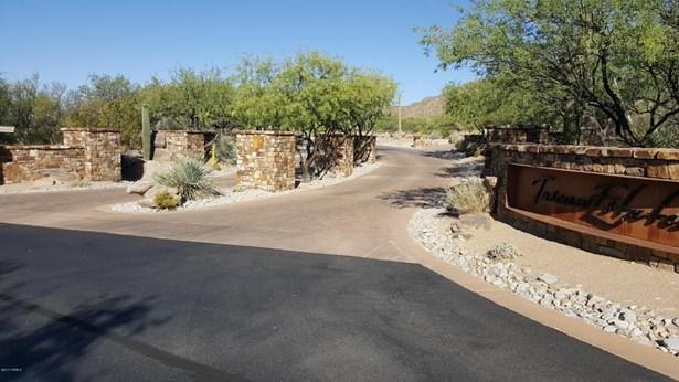 14503 N Shaded Stone Place, Oro Valley, AZ - USA (photo 1)