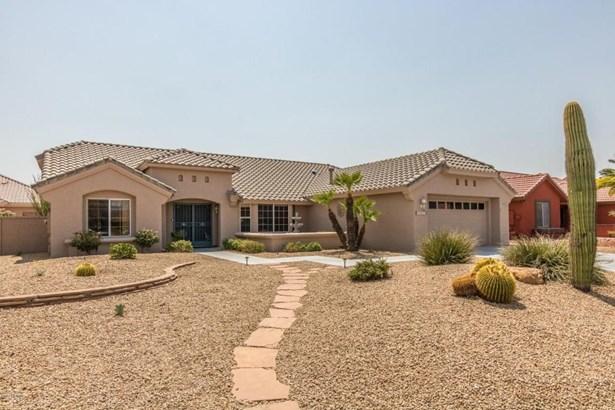 15015 W Heritage Dr, Sun City West, AZ - USA (photo 1)