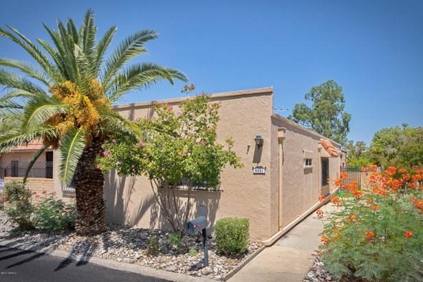 8351 E Cypress Point Lane, Tucson, AZ - USA (photo 1)