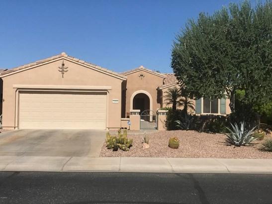 14866 W Medinah Ct, Surprise, AZ - USA (photo 1)