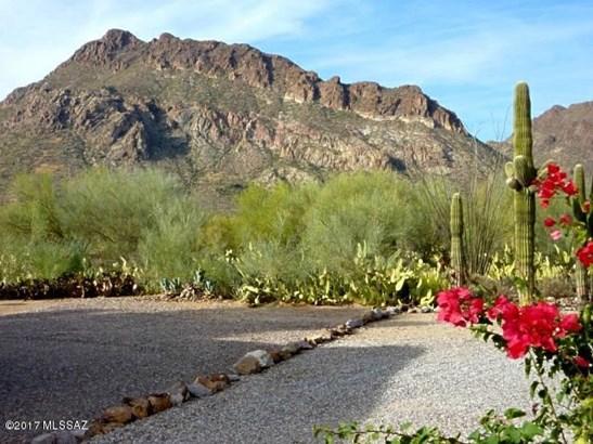6156 W Rafter Circle Street, Tucson, AZ - USA (photo 1)