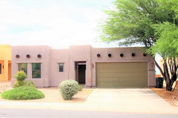 1138  Horner Drive, Sierra Vista, AZ - USA (photo 1)