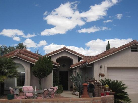 1060 W Rio Magdalena, Green Valley, AZ - USA (photo 1)