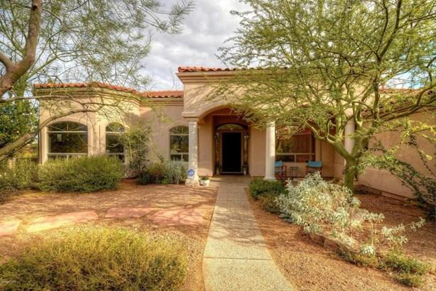 4440 W Sweetwater Drive, Tucson, AZ - USA (photo 1)