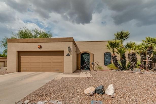 9051 E Lester Street, Tucson, AZ - USA (photo 1)