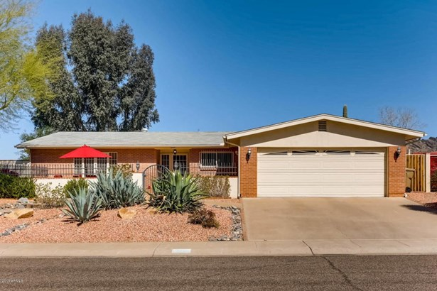 1912 E Flynn Ln, Phoenix, AZ - USA (photo 1)