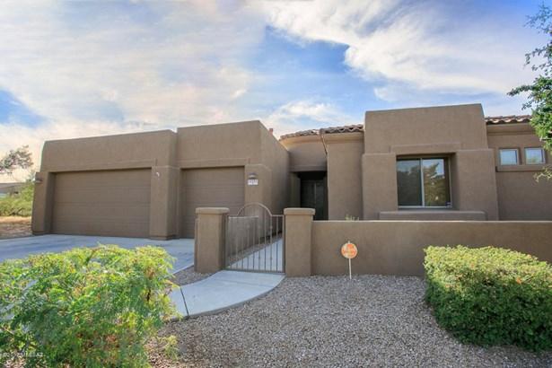 14328 E Yellow Sage Lane, Vail, AZ - USA (photo 1)