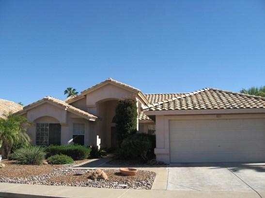 14353 W Shawnee Trl, Surprise, AZ - USA (photo 1)