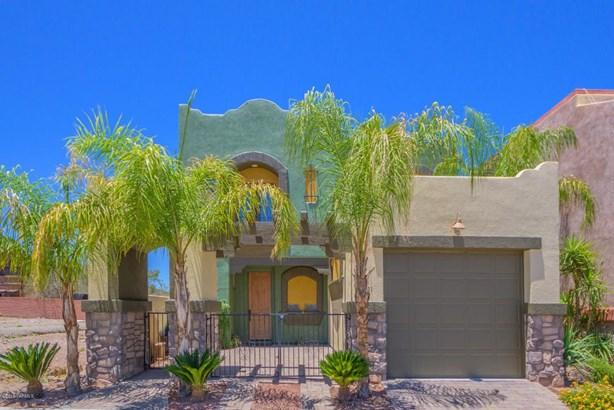 301 N Hasman Drive, Tucson, AZ - USA (photo 1)