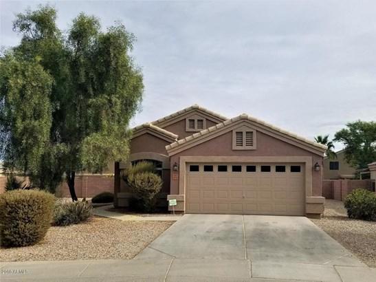 14713 N 130th Ave, El Mirage, AZ - USA (photo 1)