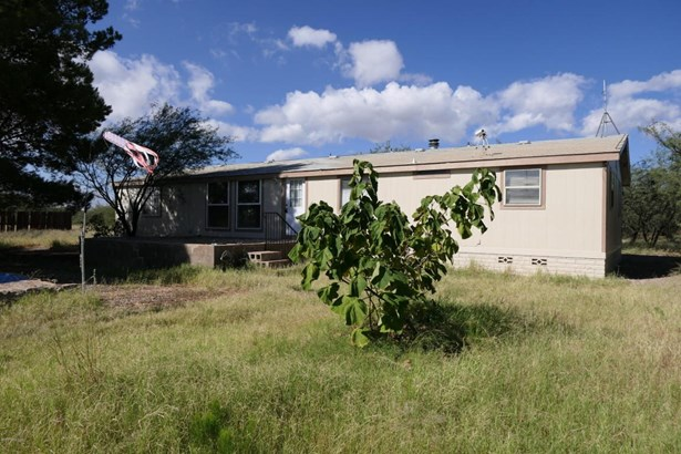 9995 E Verbena Lane, Hereford, AZ - USA (photo 1)
