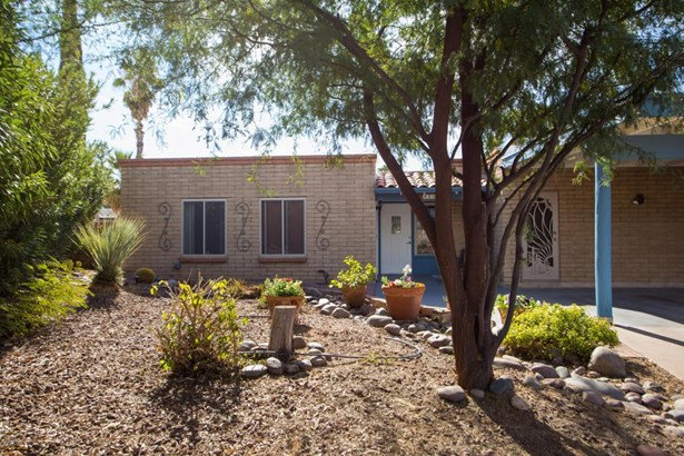 9204 E 30th Street, Tucson, AZ - USA (photo 1)