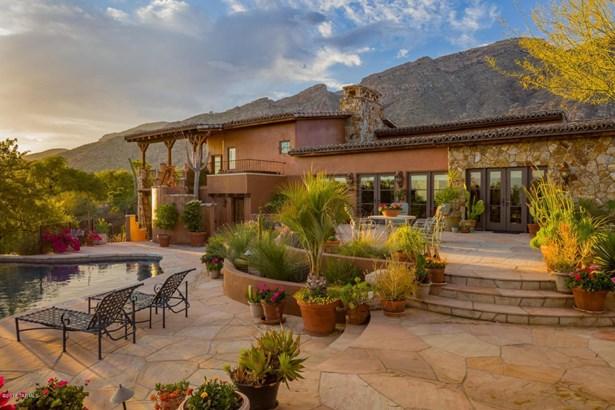 4860 E Placita Tres Vidas, Tucson, AZ - USA (photo 1)