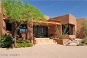 14401 N Sunset Gallery Drive, Marana, AZ - USA (photo 1)