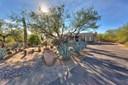 18002 S Placita Octubre, Green Valley, AZ - USA (photo 1)