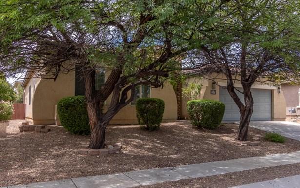 9568 E Corte Del Sol Brillante, Tucson, AZ - USA (photo 1)