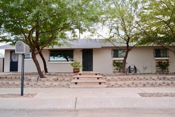 6232 E 35th  Street, Tucson, AZ - USA (photo 1)