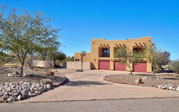 331 N Slate Drive, Vail, AZ - USA (photo 1)