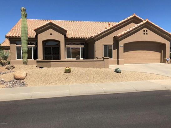 22108 N Veterans Dr, Sun City West, AZ - USA (photo 1)