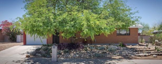 3255 W Calle Cereza, Tucson, AZ - USA (photo 1)
