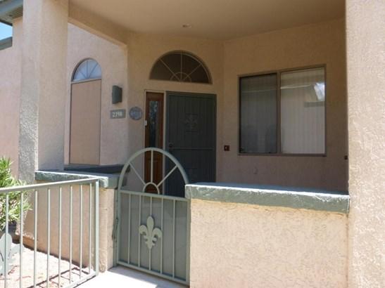 2398 W Via Di Silvio, Tucson, AZ - USA (photo 1)