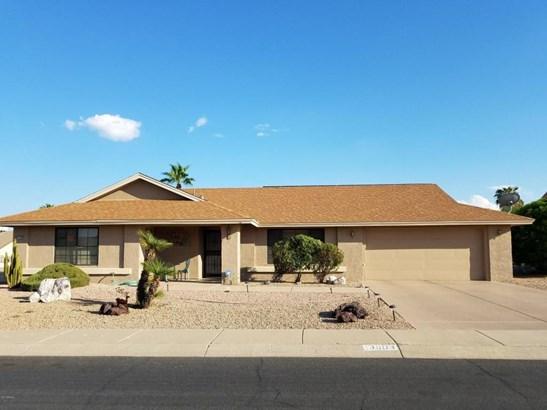 13903 W Springdale Dr, Sun City West, AZ - USA (photo 1)