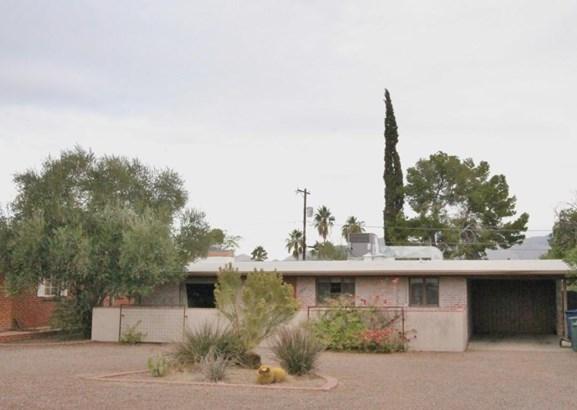 5607 E 2nd Street, Tucson, AZ - USA (photo 1)