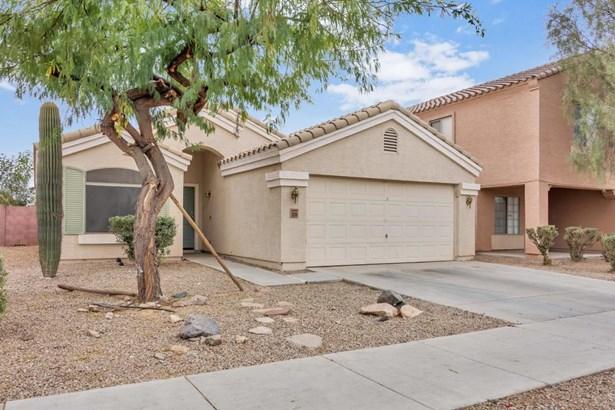 3235 W Sunland Ave, Phoenix, AZ - USA (photo 1)