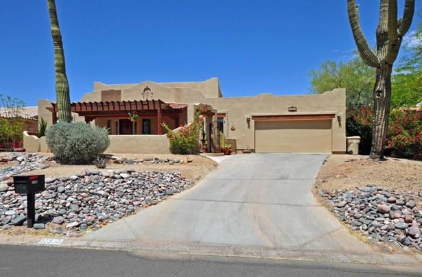 17530 E Hawley Dr, Fountain Hills, AZ - USA (photo 1)