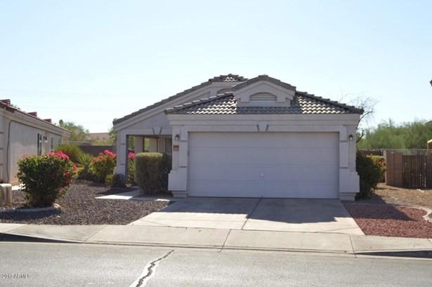 18035 N 113th Ave, Surprise, AZ - USA (photo 1)