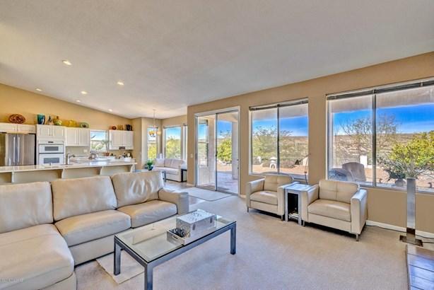 37286 S Copper Ridge Court, Tucson, AZ - USA (photo 1)
