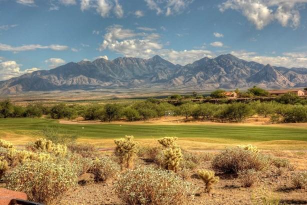 1599 W Baltusrol Drive, Green Valley, AZ - USA (photo 1)