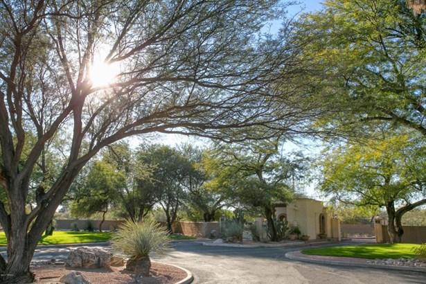 5620 E Binghampton Drive, Tucson, AZ - USA (photo 1)