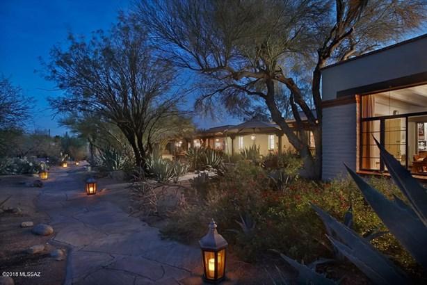 6625 N Casas Adobes Road, Tucson, AZ - USA (photo 1)
