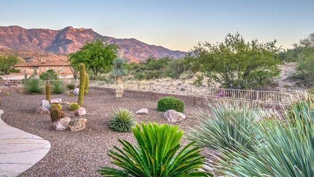 36262 S Ocotillo Canyon Drive, Tucson, AZ - USA (photo 1)