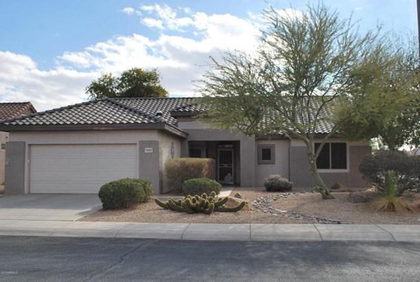 16465 W Desert Lily Dr, Surprise, AZ - USA (photo 1)