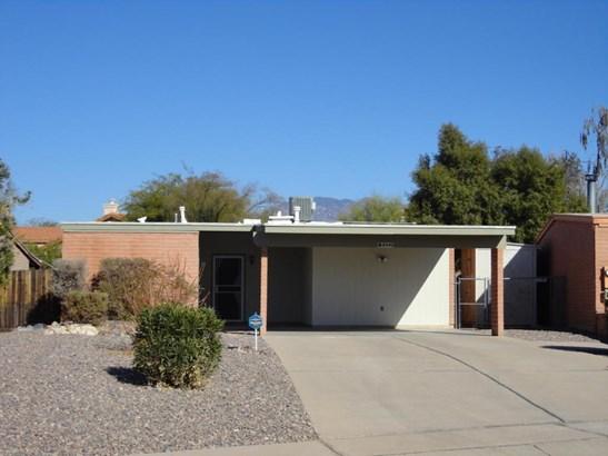 6946 N Northpoint Drive, Tucson, AZ - USA (photo 1)