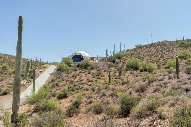 6485 W Sunset Road, Tucson, AZ - USA (photo 1)