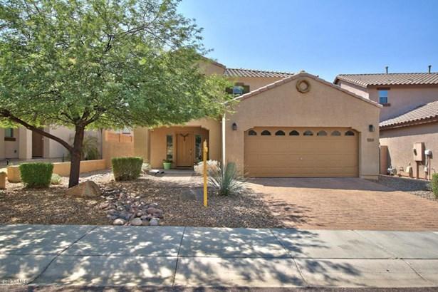 2349 W Skinner Dr, Phoenix, AZ - USA (photo 1)