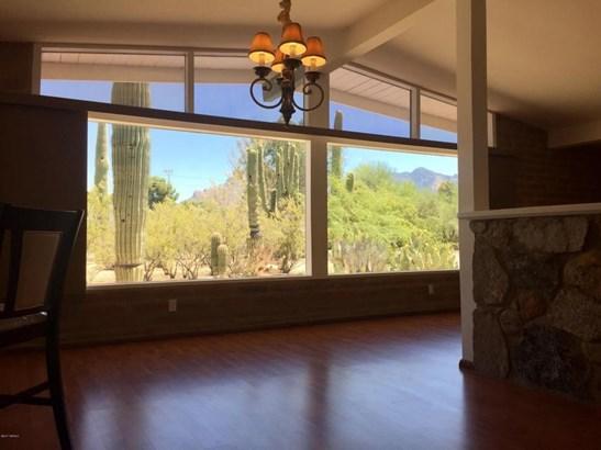 7565 N San Lorenzo, Tucson, AZ - USA (photo 1)