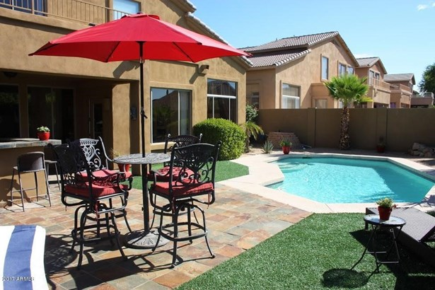 7515 E Dale Ln - Unit O, Scottsdale, AZ - USA (photo 1)