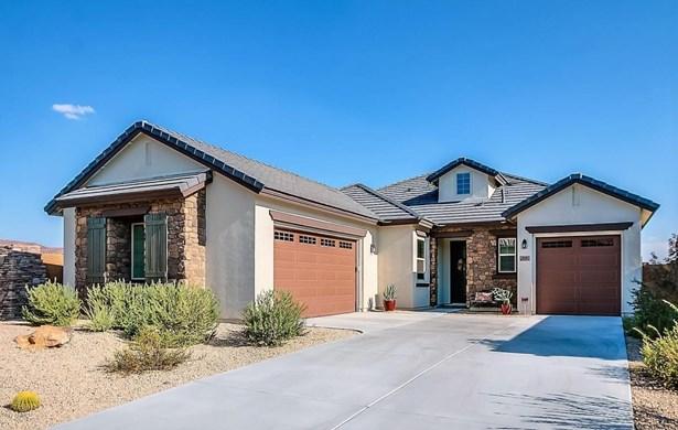 8103 W Bajada Rd, Peoria, AZ - USA (photo 1)
