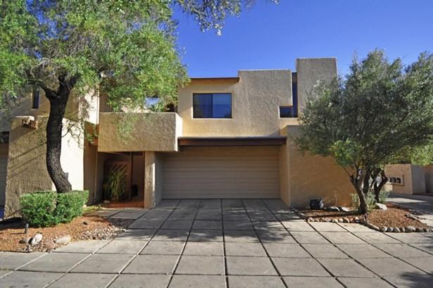 582 N Country Club Road, Tucson, AZ - USA (photo 1)