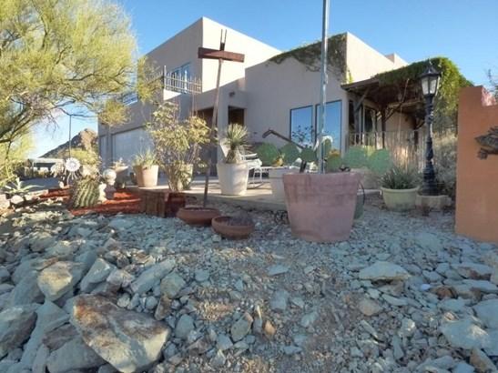 4325 W Irvington Road, Tucson, AZ - USA (photo 1)