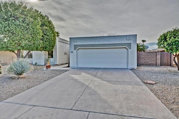 12607 W Bonanza Dr, Sun City West, AZ - USA (photo 1)